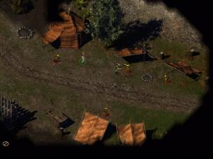 Une date pour Baldur's Gate Enhanced Edition sur PC