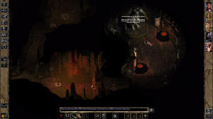 Une date pour Baldur's Gate II : Enhanced Edition