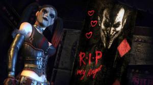 Batman Arkham City - Harley Quinn's Revenge : simple bouche-trou ou réelle plus-value ?