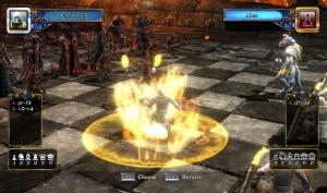 Images de Battle vs Chess