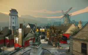 Battlecry - E3 2014
