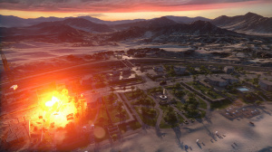 E3 2012: Images de Battlefield 3: Armored Kill
