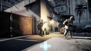 Images de Battlefield 3