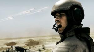 Battlefield 3 moins fluide sur consoles que sur PC