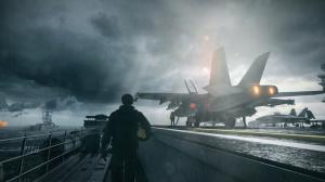 Battlefield 3 à 29,99 euros