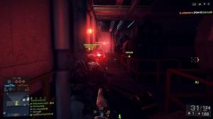 Battlefield 4 : Naval Strike