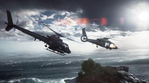Battlefield 4 : Dates des bêtas exclusive et ouverte