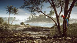 GC 2013 : Battlefield 4 : Une présentation destructrice !