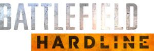 Tout ce qu'il faut savoir sur Battlefield Hardline