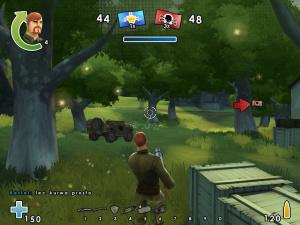 EA fait fermer Revive, le projet de restauration des jeux Battlefield