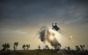 100.000 packs bonus offerts pour Battlefield Play4Free