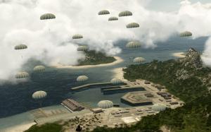 Images de Battlestations : Pacific