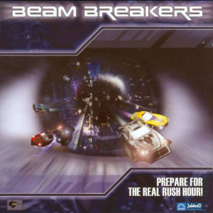 Beam Breakers