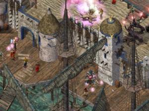 Décès du créateur de Donjons & Dragons
