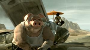 BTG : Il y a 10 ans, une pétition pour Beyond Good & Evil 2 voyait le jour...