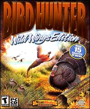 Bird Hunter sur PC