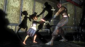 BioShock 2 : des détails sur le multijoueur