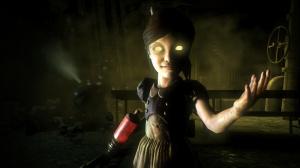 D'excellentes ventes pour Bioshock 2