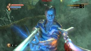 Bioshock 2 : le pack déjà présent sur le disque