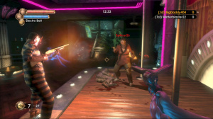 Bioshock 2 : Sinclair Solutions Tester Pack