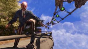 Bioshock Infinite et Borderlands 2 baissent de prix