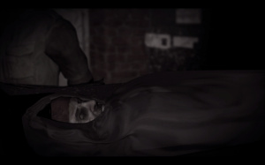Images de Black Mirror III : The Final Chapter