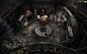 Images de The Black Mirror III