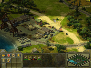 Blitzkrieg 2 - PC