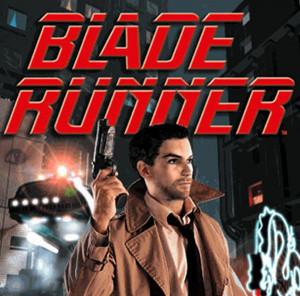 Blade Runner sur PC