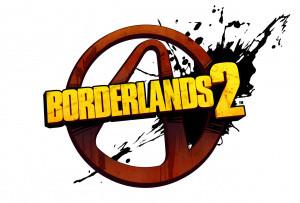 GC 2013 : Borderlands 2 sur Vita