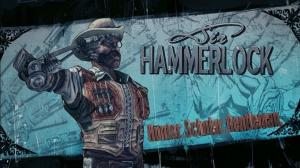 Borderlands 2: Le prochain DLC détaillé
