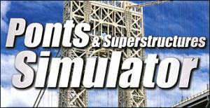 Bridge Constructor sur PC