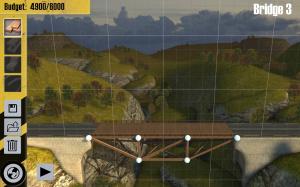 Solution Compl 232 Te Ile N 176 1 Astuces Et Guide Bridge