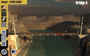 Solution Compl 232 Te Ile N 176 2 Astuces Et Guide Bridge