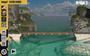 Solution Compl 232 Te Ile N 176 4 Astuces Et Guide Bridge