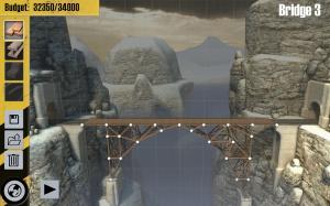 Solution Compl 232 Te Ile N 176 5 Astuces Et Guide Bridge