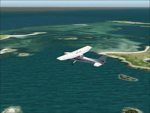 Belle-île en mer...