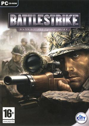 Battlestrike : Dans la Ligne de Mire sur PC