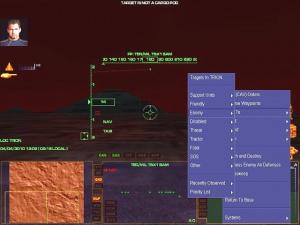 Battlecruiser Millenium : Gold Edition
