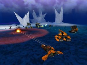 Battlezone 2