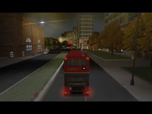 Images : Bus Driver