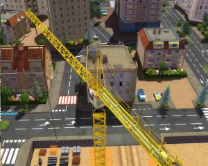 Building & Co : chantier ouvert au grand public
