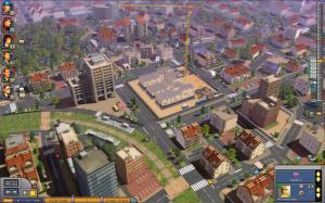 Images : Building & Co : l'Architecte c'est Vous !