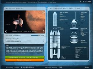 Buzz Aldrin vous apprend à gérer un programme spatial