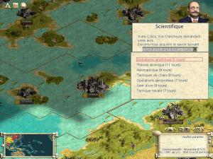 Civilization 3 : Conquests