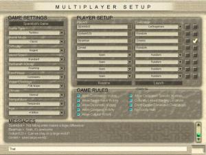 Civilization 3 : Play The World - PC