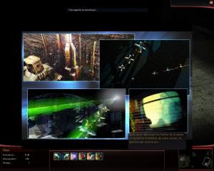 Civilization 4 : Beyond The Sword