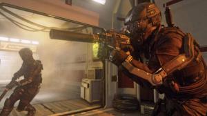 Call of Duty, vu par TiZho