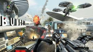Images de Call of Duty : Black Ops 2
