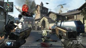 Ventes de jeux en France - Semaine 2